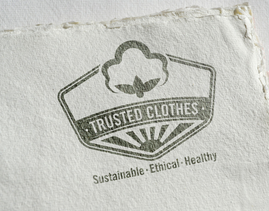 We Trust Trusted Clothes – And They Trust Us!
